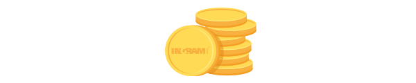 Ingram Coins